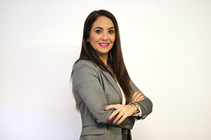 Lidia Muñoz Salas
