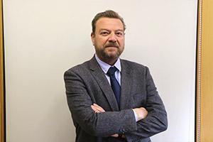 Ramón Ponce Domínguez