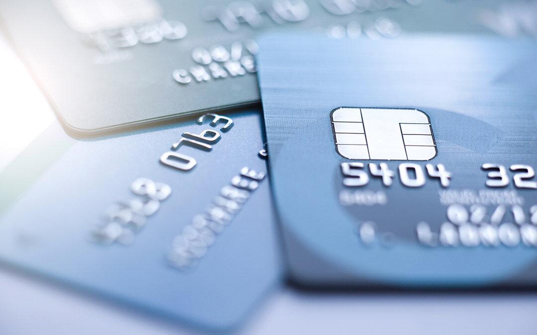 intereses abusivos de tarjetas revolving