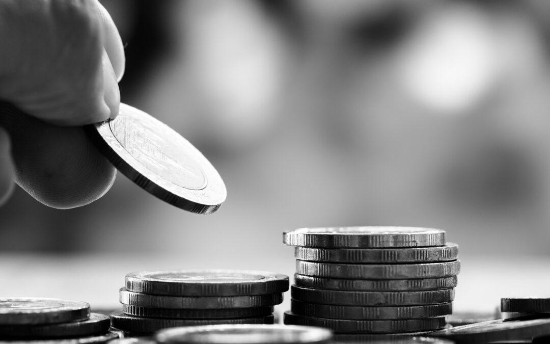 Reclamación de deuda. ¿Qué hacer?