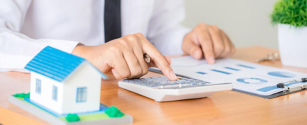¿Sabes si pagas de más por una cláusula suelo en tu hipoteca?